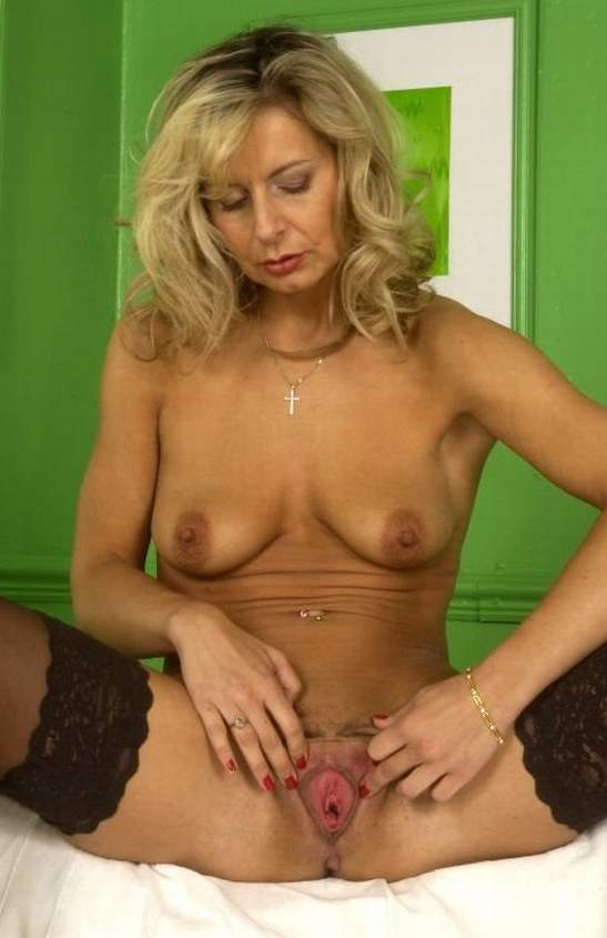 pictures erotic pussy an dick