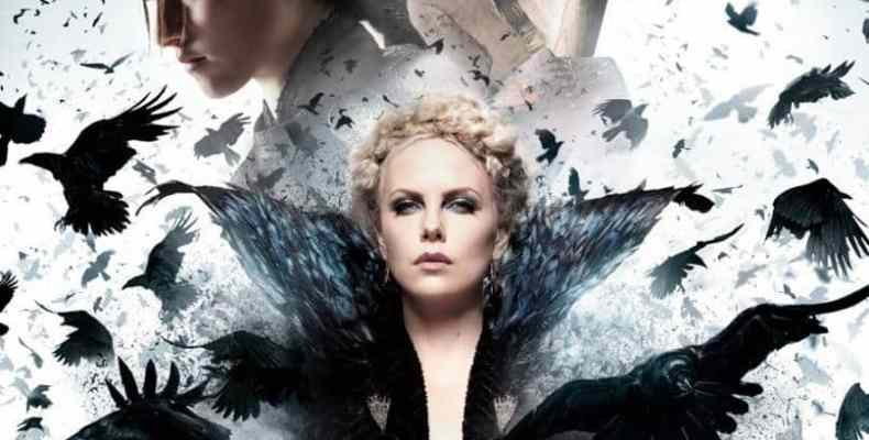 hr_Snow_White_and_the_Huntsman_52