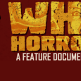 why-horror-doc