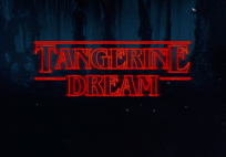 tangerine-dream-covers-stranger-things