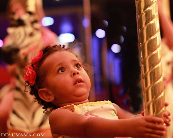 Vegas Blog, Vegas Family, Biracial Baby, photography tutorial, latino family
