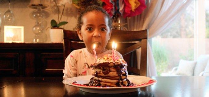 birthday-traditions