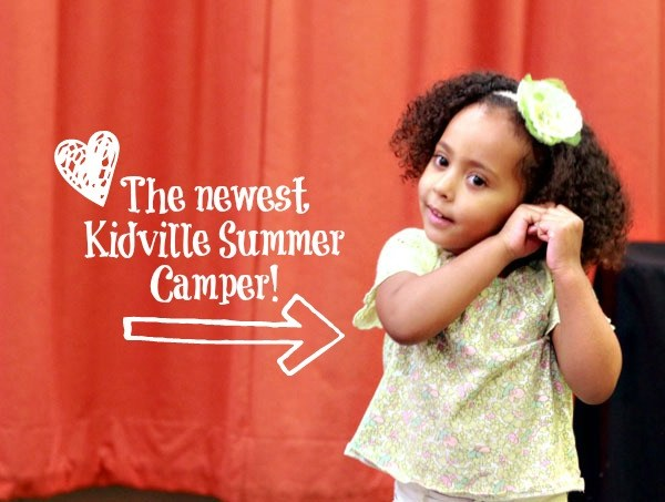vegas blog, kidville, kids ville, summer traditions, family fun activties, mom ambassador, african american baby, biracial baby, mixed family, black dad