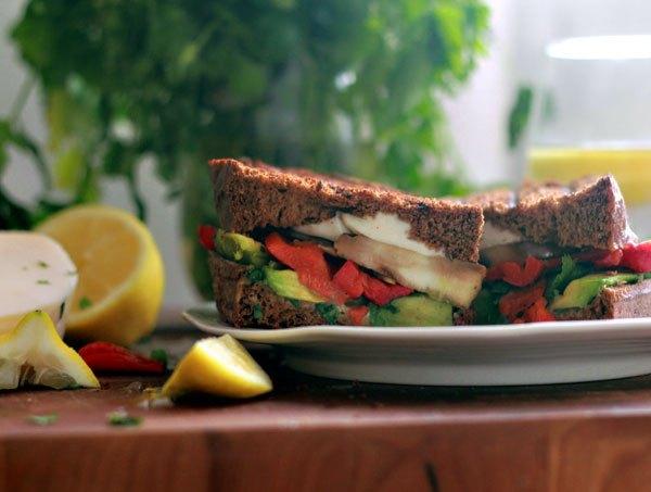 vegetarian-sandwich-dsm