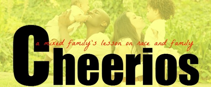 Racial Advertising, Mixed Families and DSM Mission