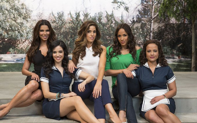 devious-maids-review-dsm