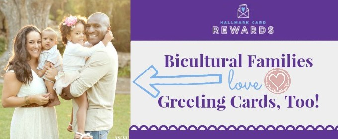 "Bicultural Life: Finding the Perfect Greeting Cards for ""Us"""