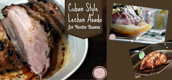 cuban recipes, lechon asado, noche buena, cuban pork, hispanic recipes