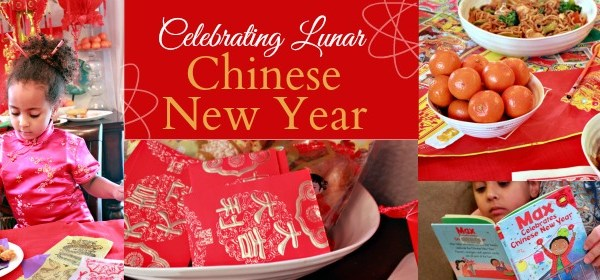 culture-party-chinese-new-year-9