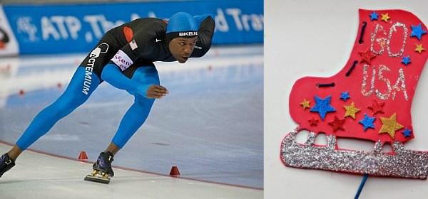 ice-skate-craft-printable-dsm-2