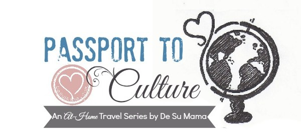 passport-to-culture-dsm-1 (2)