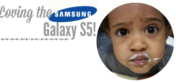 samsung-s5-camera-vs-s4-dsm-2