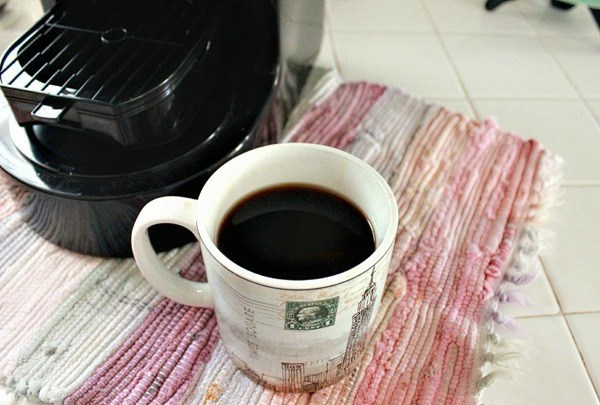 cuban-coffee-quit-4