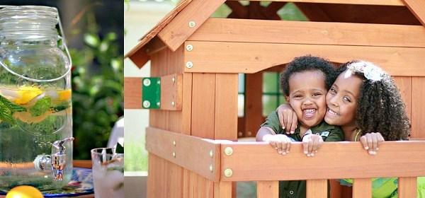 family-outdoor-entertaining-kids-dsm-4