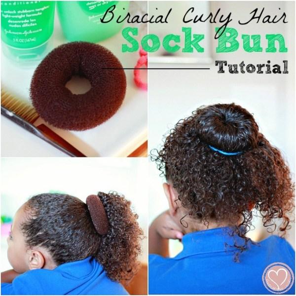 biracial-children-hair-dsm-2