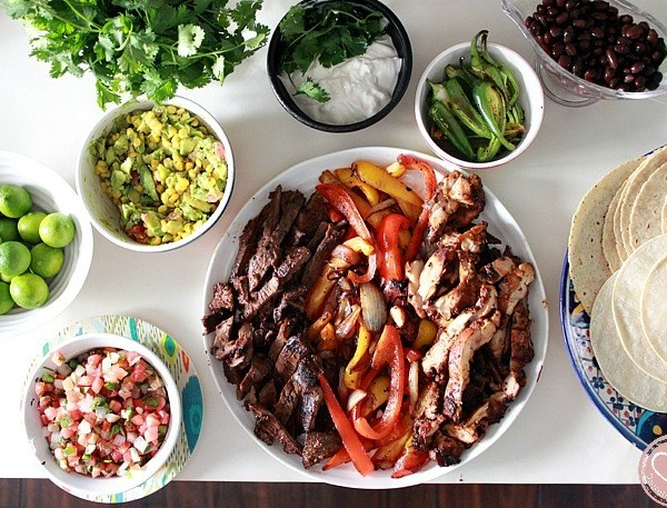 simple-meals-fajita-bar-dsm-5