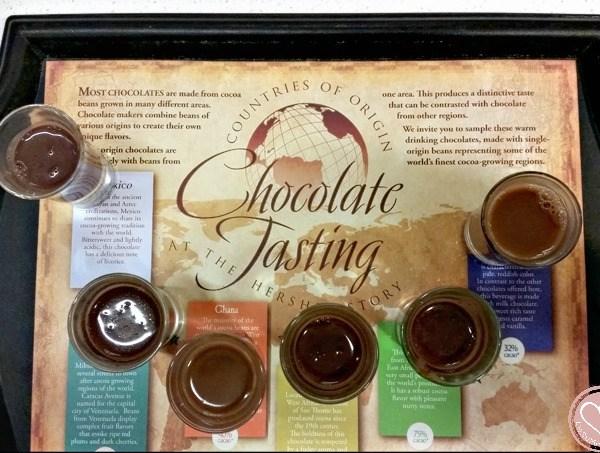 chocolate-tasting-hershey-blogger-dsm-1