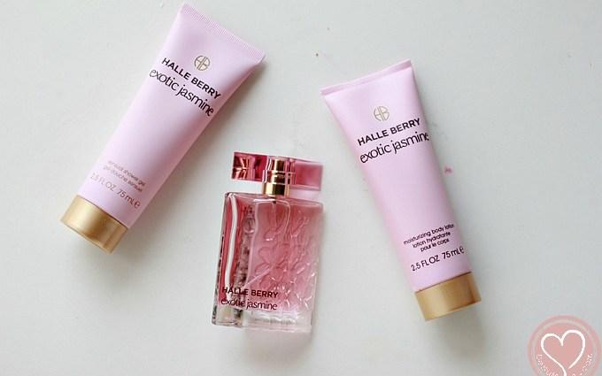 halle-berry-perfume-walmart-dsm-2