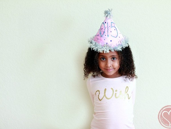 party-hat-crafts-for-kids-dsm-4