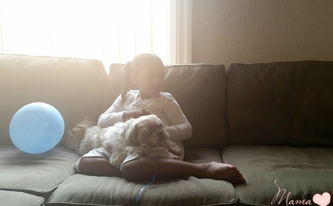 biracial-girl-with-dog-dsm-1