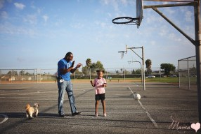 The 5 Steps To Helping Fathers Bond With Their Kids