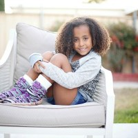 Cold Southern California Weather Must Haves For Kids