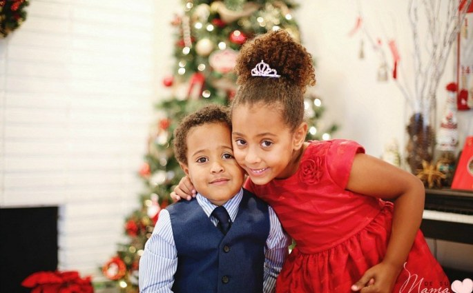 walmart christmas outfits for kids