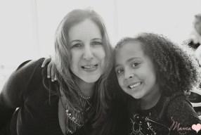 10 Signs You've Become a Latina Mom: Multiracial Motherhood