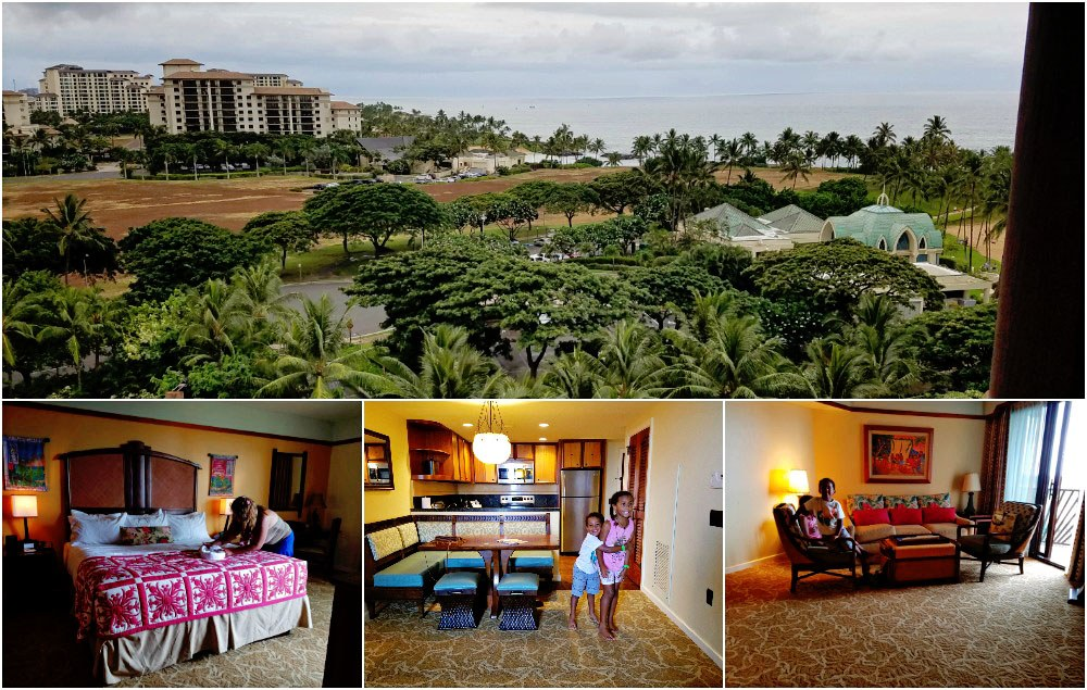 Disney Aulani Reviews From The Whole Family Was It Worth