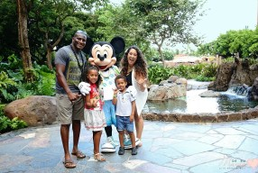 Disney Aulani Reviews From The Whole Family: Was It Worth It?