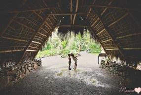 Waimea Valley: A Lesson On Hawaiian Culture