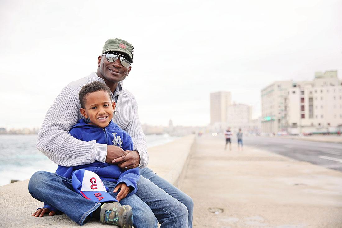 Fullsize Of Father And Son Quotes