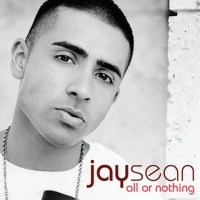 Jay Sean - All Or Nothing (Uk Bonus Tracks)