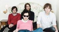 Phoenix - LIve In Sydney EP