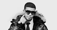 Drake - Shut It Down feat. The-Dream