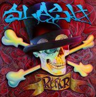 slash-slash-album-art-cover
