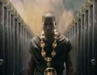 Kanye West Power Thumbnail