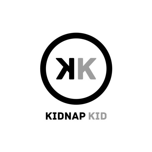 Kidnap Kid So Close