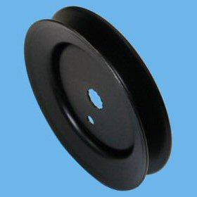 industrial-pulley-01