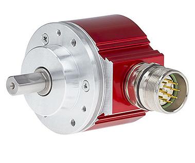 rotary-encoders