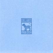 lullabies_artwork