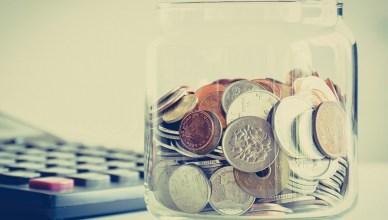 6 tips para administrar tus finanzas personales