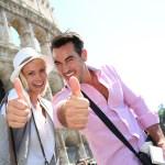 5 consejos para conseguir vuelos baratos