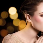 6 consejos para un maquillaje de noche