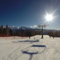 Bellamonte 23 Febbraio 2014