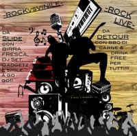 DETOURock TOUR 11 Maggio 2012