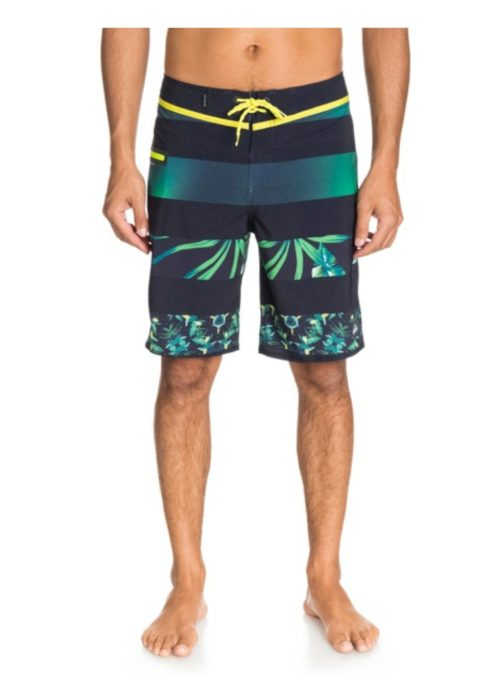 QUIKSILVER-BOARDSHORT-AG47-BRIGG-LM-BOARD-STORE