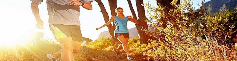 WeightManagementTraining-bg-012