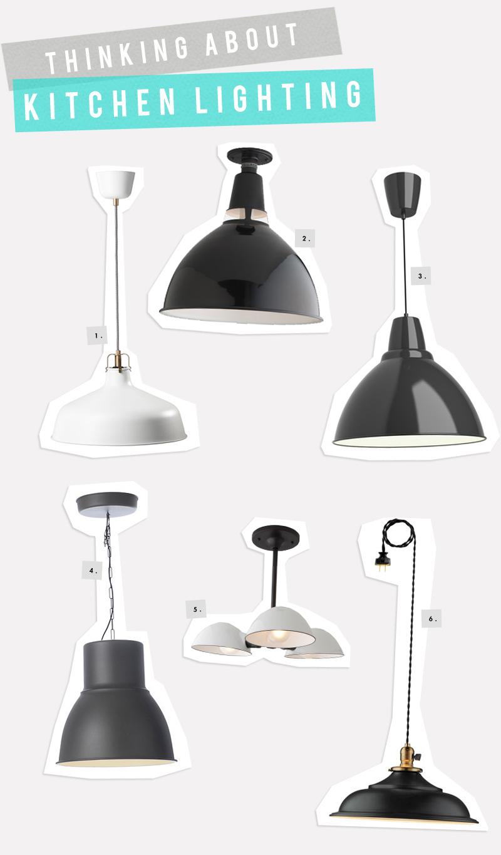 thinking about kitchen lighting ikea kitchen lighting