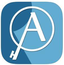 Askymous Icon